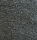 Agnelli plomo