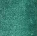 Velvet plus 12 verde